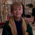 Which Christmas Movie Character Are You?