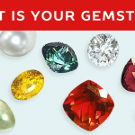 What Does Your Gemstone Reveals About Your True Self & Fortune?