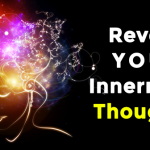 This 5 Minute Test Will Reveal Your Innermost Thoughts