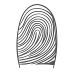 What Does Your Fingerprint Pattern Say About Who You Are?