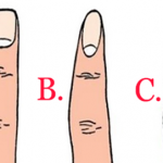 What Does Your Finger Shape Reveal About Your Personality?