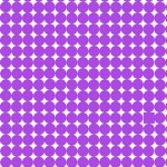 Less Than 20% Of People Can Find The Square In This Picture In A Couple Of Seconds