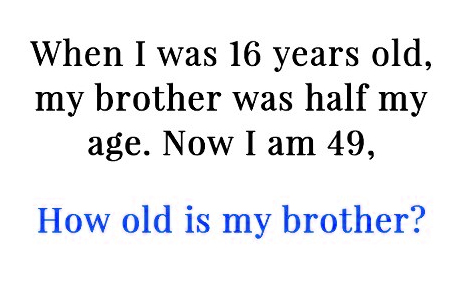 age-riddle