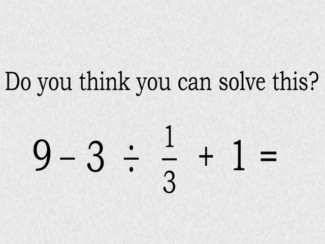 solve-this